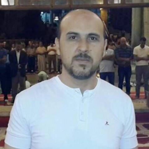 Jerusalem-terror-ramming-suspect-Ibrahim-al-Akari.