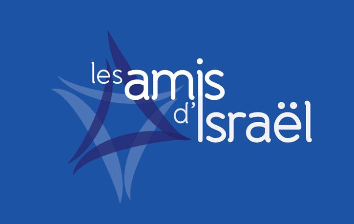 Pétition des Amis d'Israël contre la résolution socialiste