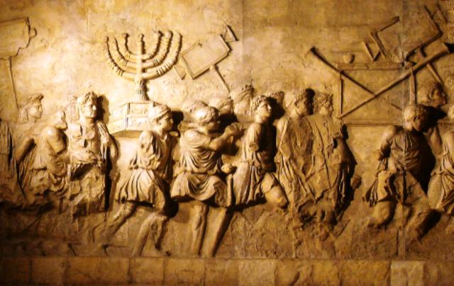 Site de rencontre juifs