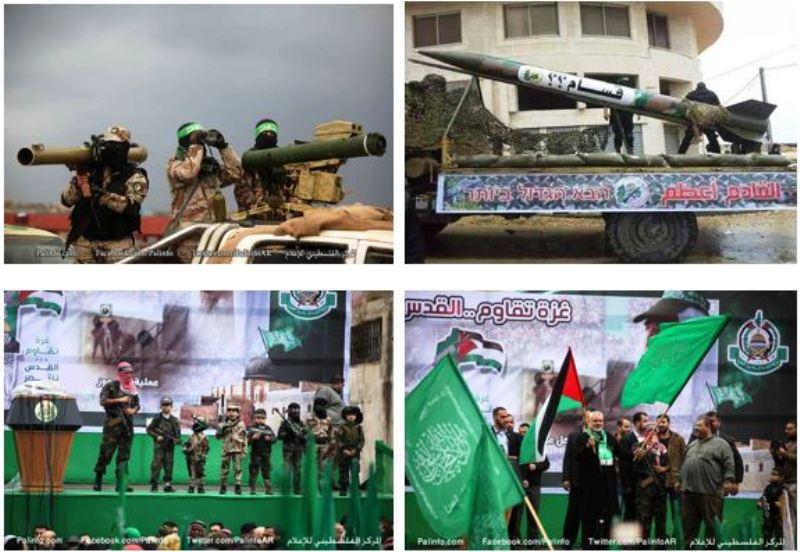 gaza parade5