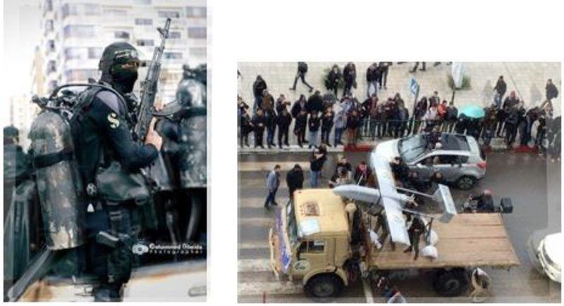gaza parade6