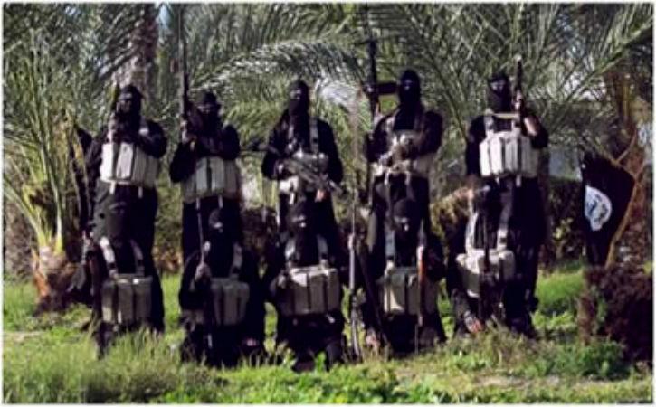 Flash info : L'Europe soutient le terrorisme et légitime le Hamas