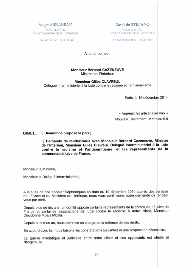 lettre-des-avocats-de-dieudonn-au-ministre-de-lintrieur-1-638
