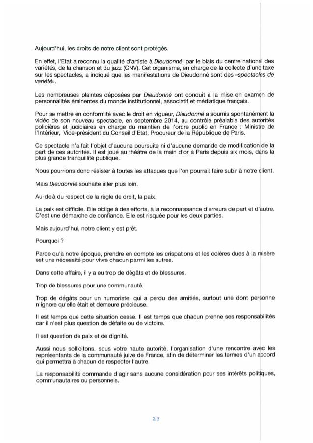 lettre-des-avocats-de-dieudonn-au-ministre-de-lintrieur-2-638