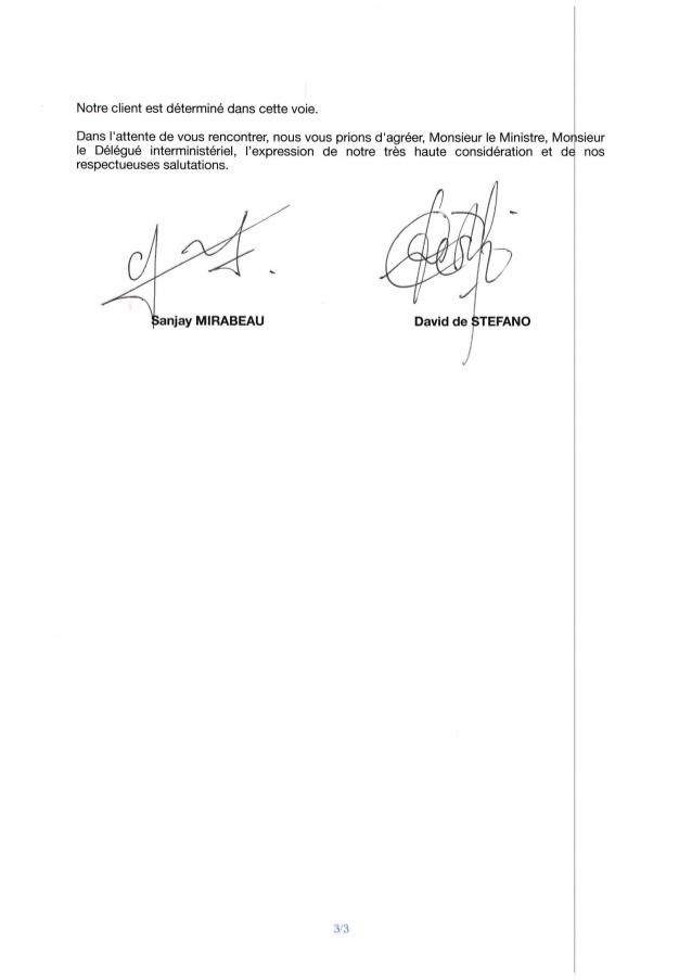 lettre-des-avocats-de-dieudonn-au-ministre-de-lintrieur-3-638
