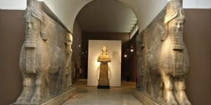 1159374_3_991b_le-musee-national-d-irak-construit-en-1926_4b3bde67227346133e2c8dd639840ca0