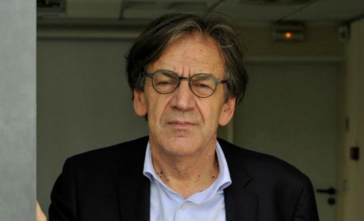 Alain Finkielkraut analyse les attentats contre Charlie Hebdo et le supermarché Hypercacher