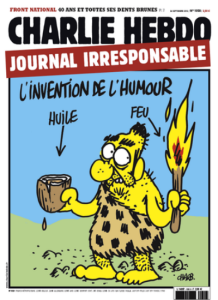charb-charlie-humour