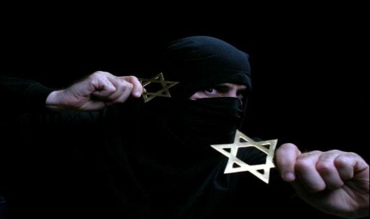 Les attentats ? «C'est la CIA ou le Mossad. Pour salir l'islam»