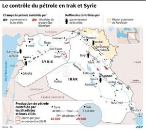 petrole-irak-syrie-infographie-2
